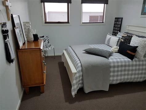 desain kamar yang sempit 40 desain kamar tidur sederhana tapi unik keren terbaru