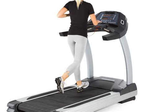 best golds treadmill reviews 2017 best treadmill
