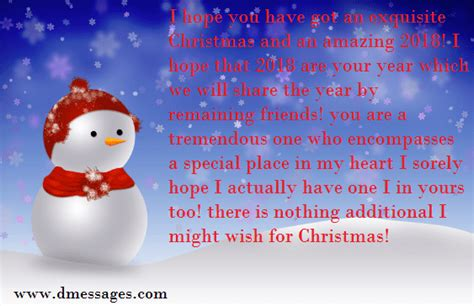 merry christmas text messages  wishes sms merry christmas wishes text merry