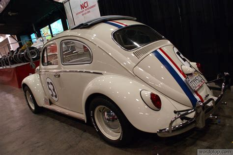 volkswagen old cars classic vw beetle quotes quotesgram