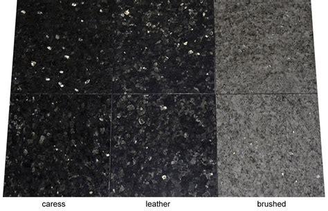 granit satiniert oder poliert emerald pearl aus dem granit sortiment wieland
