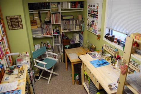 Studio Organization Ideas ideas for studio organization order in da house pinterest