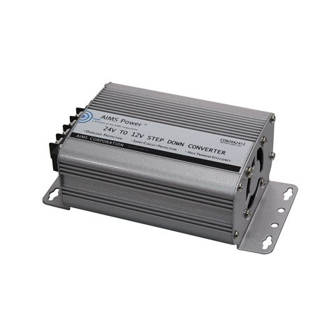 Converter Dc To Dc 24 12 20 20 dc to dc converter