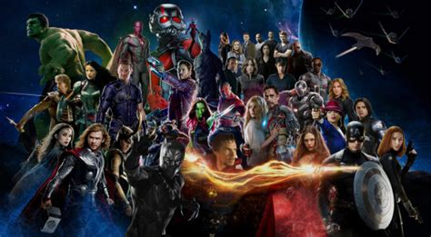 the road to marvel s infinity war the of the marvel cinematic universe vol 2 photo collection marvel infinity war wallpaper