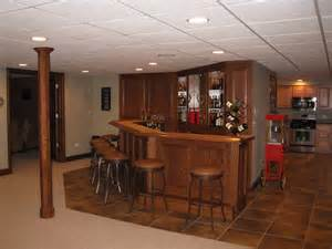 finished basements basement remodeling illinois outback