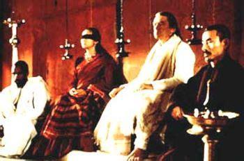 the mahabharata mahabharata 1989 film serial quot the mahabharata quot 1989 tv season