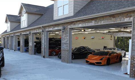 a 1 garage door repair