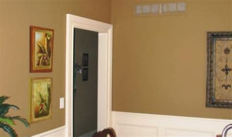 House Painters St Charles Mo Snl Painting Inc House Painters St Charles Mo
