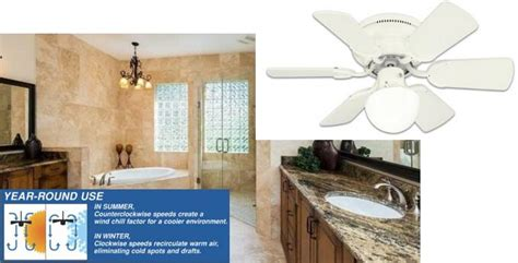 ceiling fans under 30 buy best bathroom ceiling fan to ventilate humidity odors