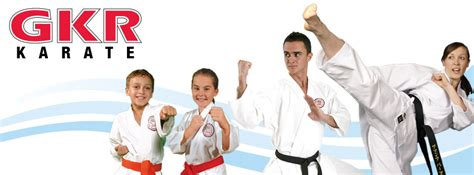 karate boat club road other activities gkr karate joseph leckie community
