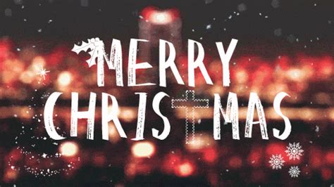 merry christmas merry christmas gif christmas tumblr merry christmas pictures