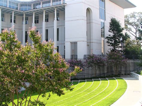 Emory Mba Starting Salary by Top 10 Undergraduate Business Programs Universities