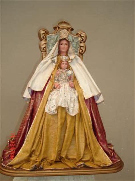 imagenes religiosas de yeso para pintar virgen de coromoto artesanum com