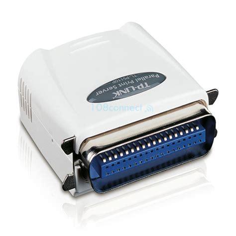 108connect จำหน าย router อ ปกรณ เน ตเว ร คไร สายท กชน ด