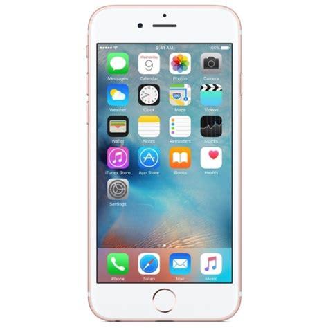Iphone 6 Ohne Vertrag Kaufen 398 by Apple Iphone 6s 32gb Ios Smartphone Handy Ohne Vertrag Lte