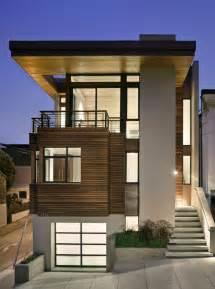 contemporary house decosee com