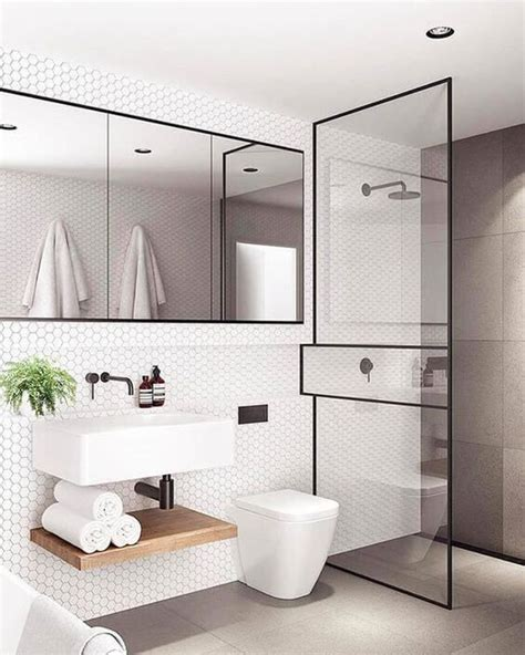 Bathroom Design Inspiration Best 25 Bathroom Interior Design Ideas On