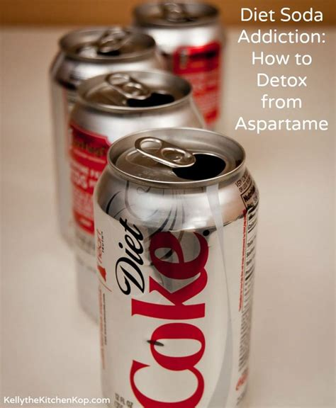 How To Detox From Aspartame Poisoning by 182 Best Remedies Health Images On
