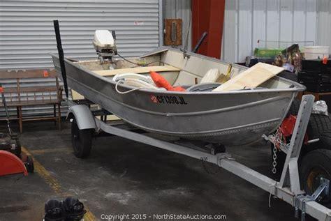 fishing boat auction melbourne aluminum boat builders california