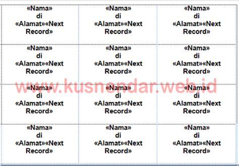 free download format label undangan 103 supplier kartu undangan down load label undangan pernikahan