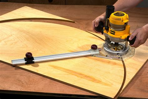 guide woodworking woodworking projects archives 7routertables