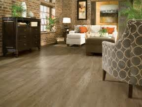 luxe plank vinyl tile floors from armstrong