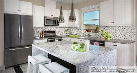 New Design Kitchen Cabinets Tsuki Cabinets The New Thing Not Sure If I M Loving