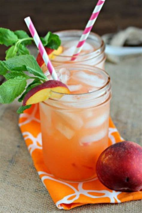 summer cocktail recipes 20 summer drink recipes for you to stay cool hative