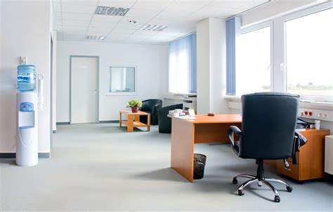 office images going green 5 ways to create a more sustainable office