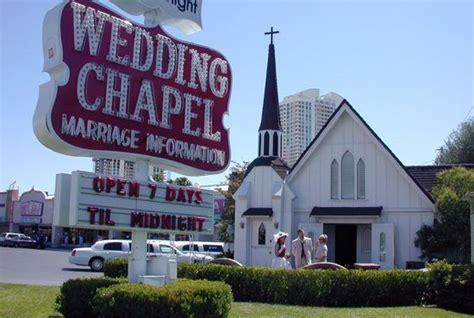 las vegas wedding chapel  webcam usa world cams