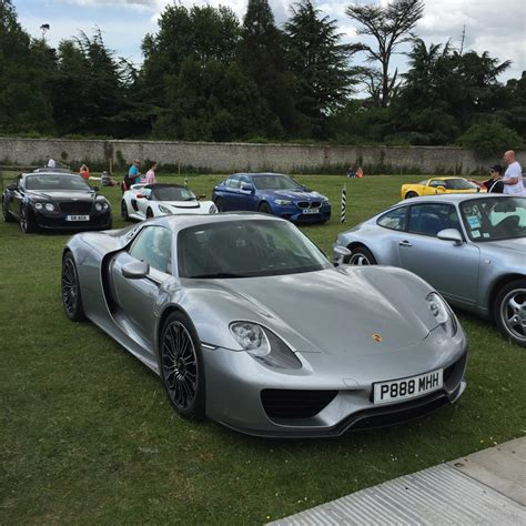 porsche supercar 918 porsche 918 spyder price uk uk porsche 918 spyder for