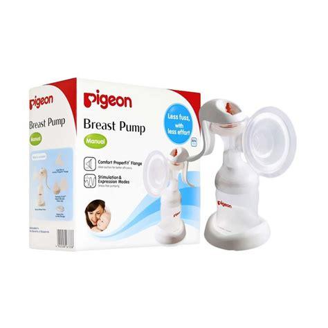 Corong Pigeon Manual Sparepart Pigeon jual pigeon manual breast harga kualitas terjamin blibli