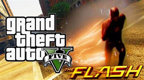 download game iruna online mod the flash mod v1 0 for gta 5 187 download game mods ets 2
