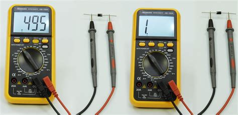 how to check diode with digital multimeter pdf am 1009 digital multimeter aktakom t m atlantic