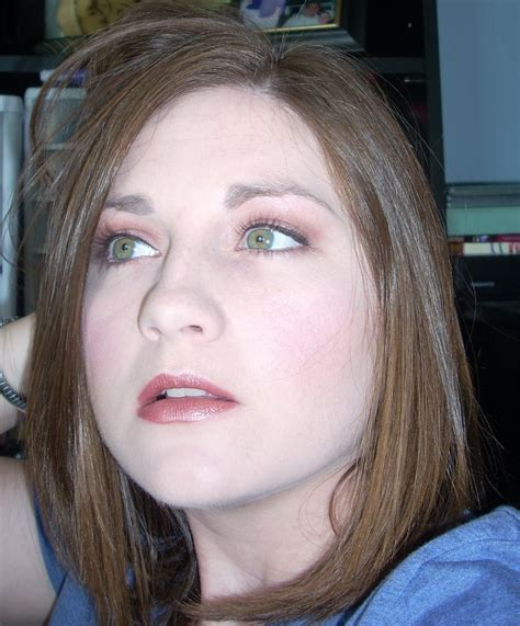 Nyx 6 In 1 Colorstay Lip Pallete experimental fotd neutral look with e l f 32 palette