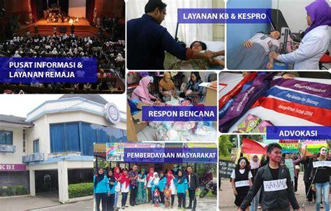 Keluarga Berencana Inklusif pkbi perkumpulan keluarga berencana indonesia
