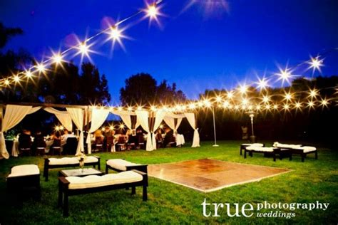 backyard dance floor outdoor country wedding dance floor 00 2014 j d