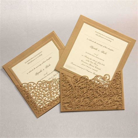 small invitation cards templates low wedding cards chennai aweso design invitation riage