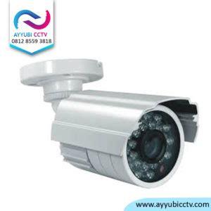Cctv Yang Bisa Berputar cctv sebuah sistem keamanan yang bisa diandalkan cctv terlengkap dan terpercaya