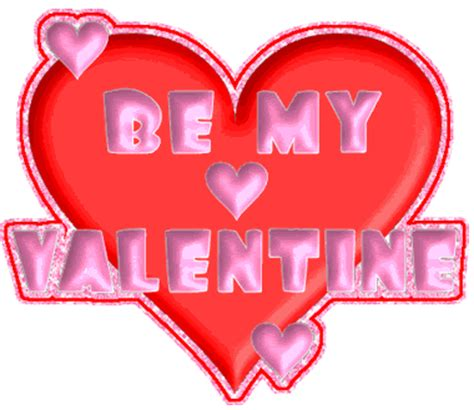 be mine valentines s day glitters images page 7