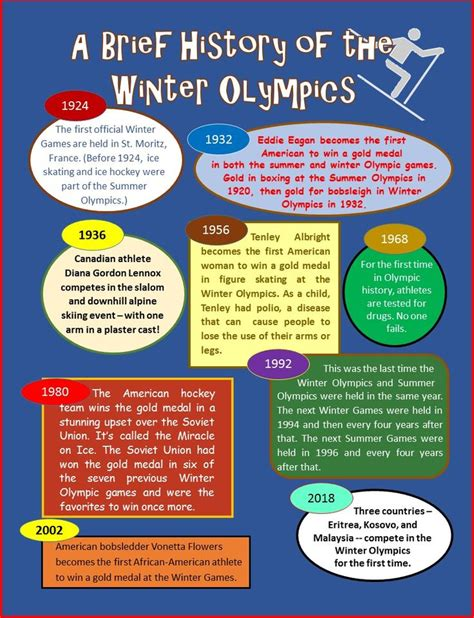 7 Facts On Summer by The 25 Best Facts About The Olympics Ideas On