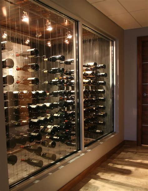 home wine storage 17 best ideas about home wine cellars on pinterest wine
