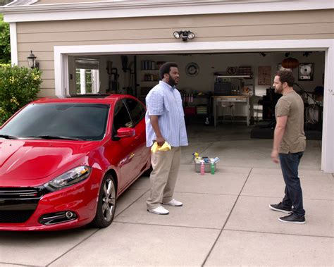 Dodge Dart Sweepstakes - check out the don t touch my dart sweepstakes the news wheel