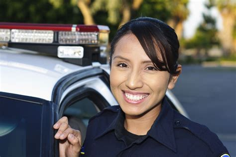 Becoming A Correctional Officer With A Criminal Record How To Become A Officer