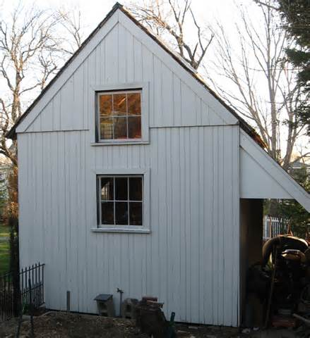 Shed Plans 12x16 12x16 Timber Frame Shed Plans