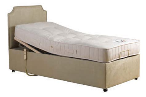 mattress prices 28 images galileo lowest price pillow