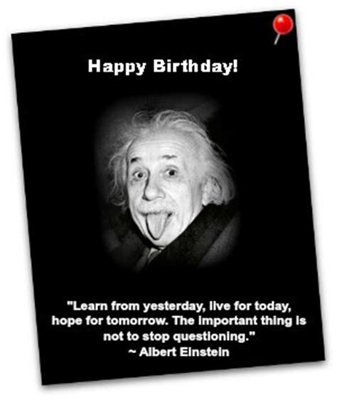 Cool Quotes For Birthday Cool Birthday Quotes Quotesgram