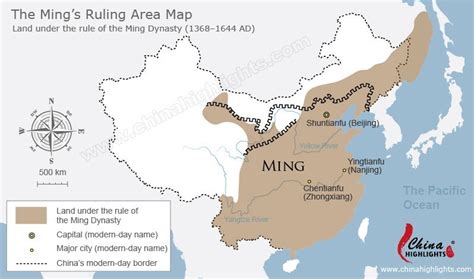the of modern china the ming dynasty to the qing dynasty 1368 1912 understanding china through comics books ming dynasty map map of ming s ruling area