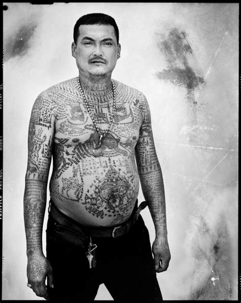 cambodian tribal tattoos 17 best images about khmer tattoos on