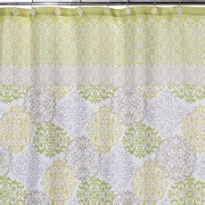 bathroom trinkets 1000 images about pretty bathroom trinkets on pinterest shower curtains fabric